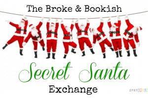 Secret Santa Exchange