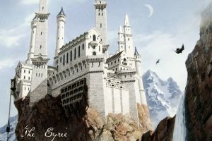 the_eyrie