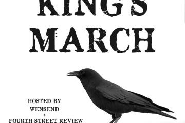KingsMarch_zps31f8f79e