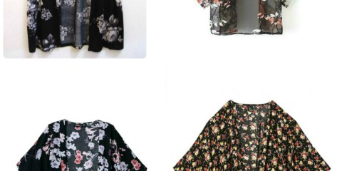 Some other kimonos I am currently obsessing over