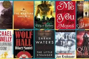 top-ten-best-recent-reads