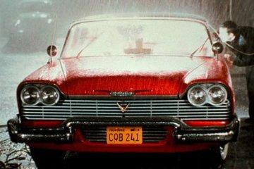 1958-Plymouth-Fury-car-in-010