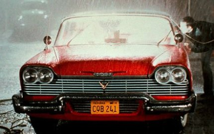 1958-Plymouth-Fury-car-in-010