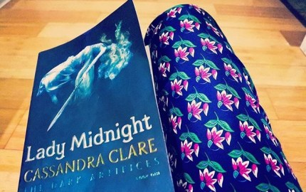 lady-midnight