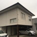 事務所の2階をお貸しします^^ トリマーさんを募集してますよ♡ 明和町 テナント 店舗 事務所 賃貸