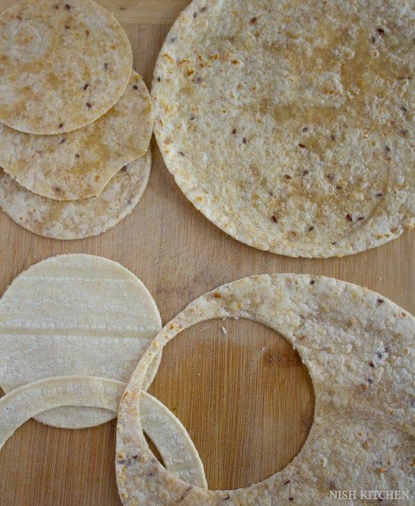 taco cups recipe 2