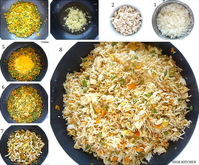 indian-chicken-fried-rice-recipe