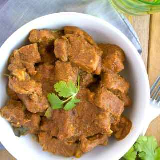 lamb-rogan-josh-recipe