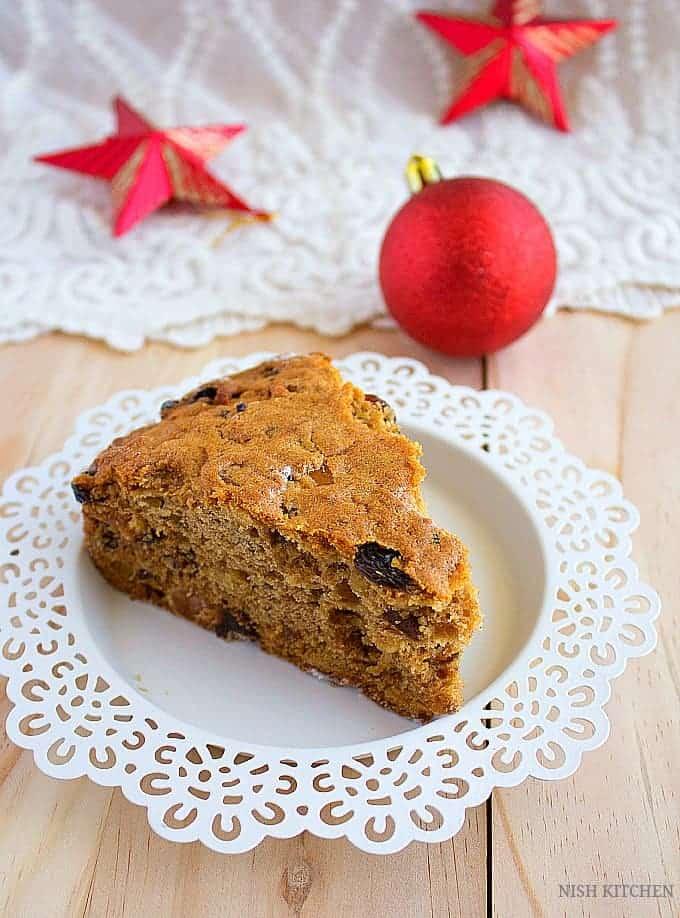 last-minute-christmas-cake