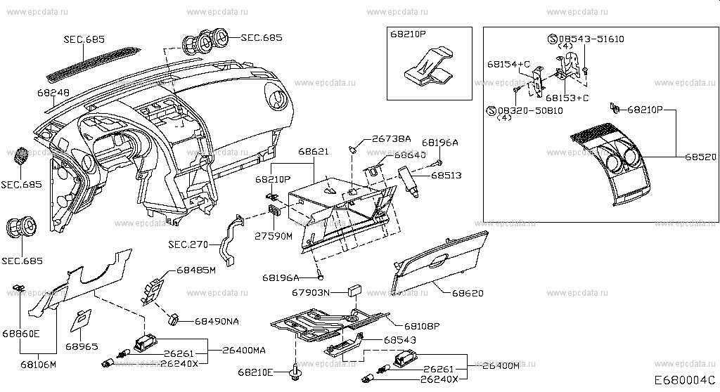 cayman s car stereo wiring diagram