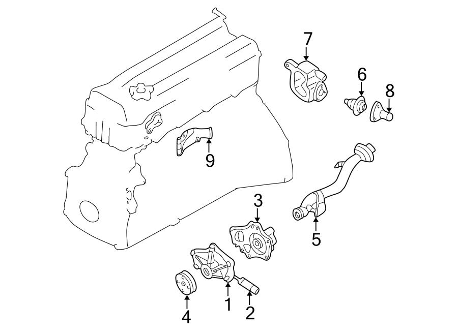 nissan altima parts 2005 auto parts diagrams