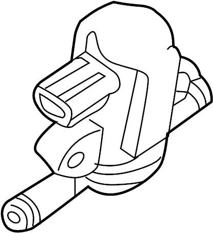 02 avalanche engine ledningsdiagram