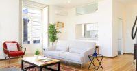 Design Palcio Flats: os novos apartamentos para arrendar ...