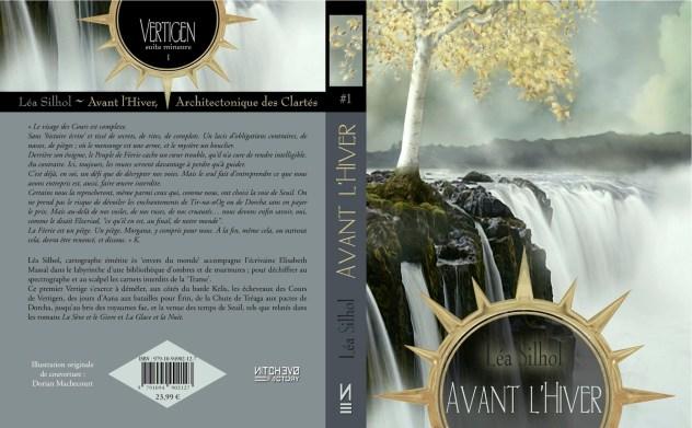 couve_avant_hiver-sm