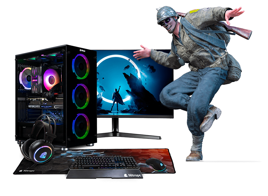 Silla Gaming Worten Razer Goliathus Speed Overwatch Edition Nitropc