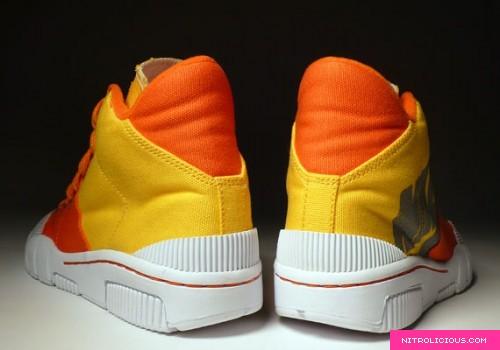 outbreak-yellow-orange-05.jpg