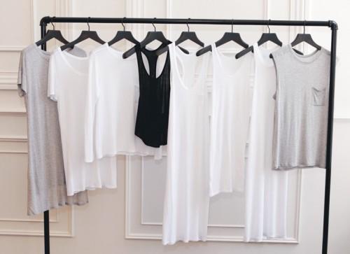 fashion-wang1.jpg