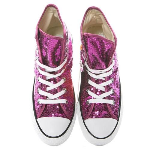 converse-pink-2.jpg