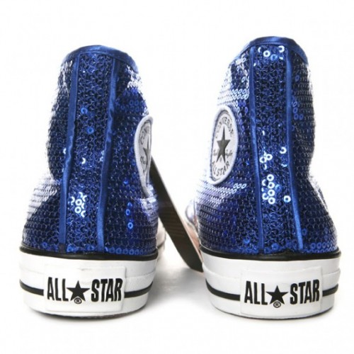 converse-wmns-all-star-strass-4.jpg