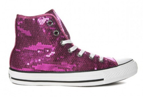 converse-wmns-all-star-strass-5.jpg