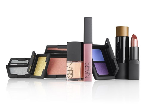 nars-holiday-collection-2008.jpg