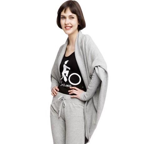 nk-batwing-cardigan-grey.jpg
