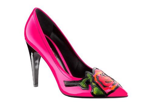 louis-vuitton-stephen-sprouse-shoe-de-85964043.jpg