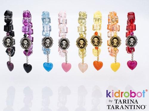 kidrobot-tarina-sp09-05.jpg