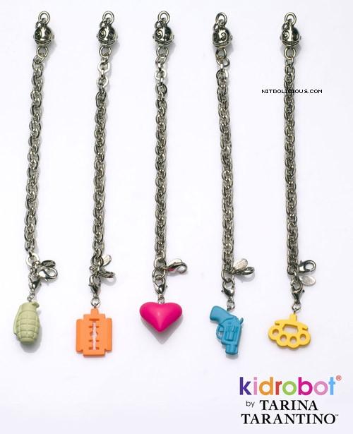 kidrobot-tarina-sp09-06.jpg
