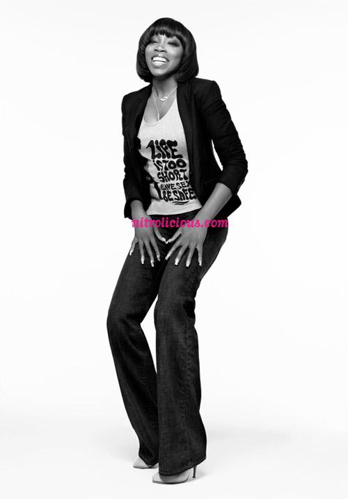 hm-fashion-against-aids-2009-03