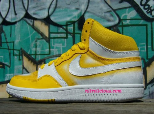 nike-spraypaint-court-force-yellow-11