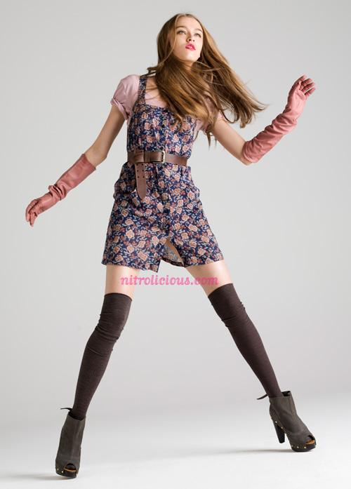 charlotte-ronson-x-jcp-fall09-09