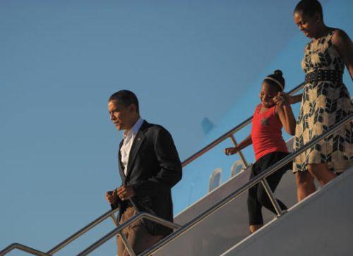 obama-family-af1