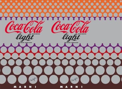 coca-cola-marni