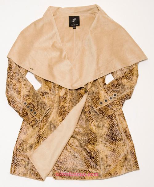 rachel_zoe_qvc_snake_jacket