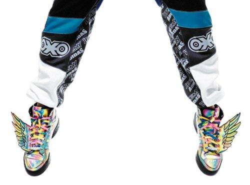adidas-obyo-ss2010-jeremy-scott-teaser-3