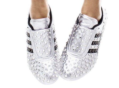 adidas-obyo-ss2010-jeremy-scott-teaser-5