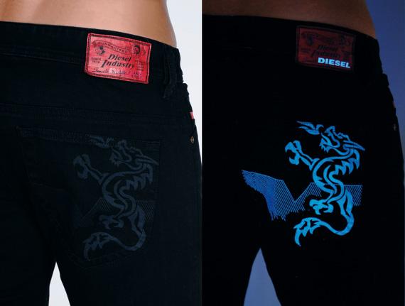 diesel-flash-for-fun-jeans-06