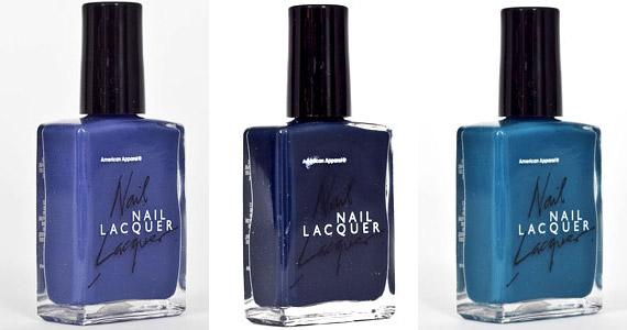 american-apparel-nail-polish-02