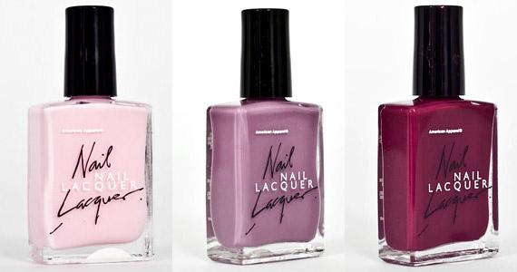 american-apparel-nail-polish-04