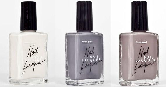american-apparel-nail-polish-06