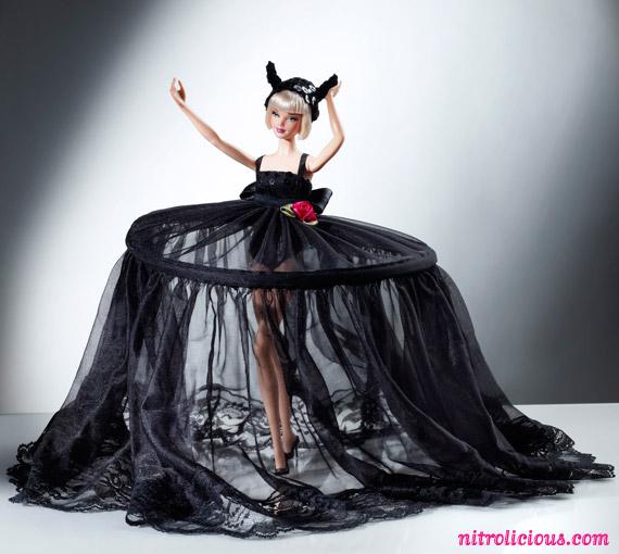 Barbie-Basics-Betsey_Johnson
