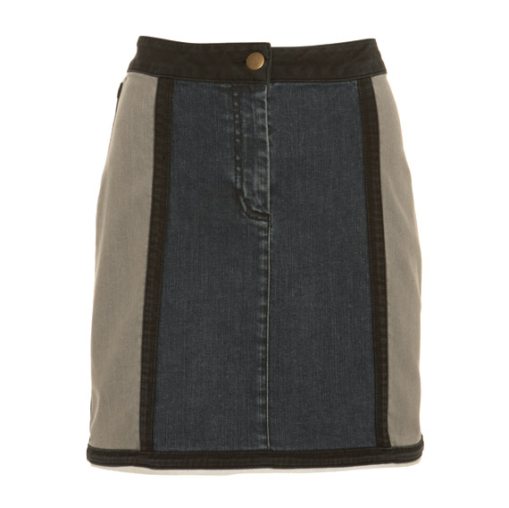 JONATHAN-SAUNDERS-FOR-TOPSHOP-DENIM-PANEL-SKIRT