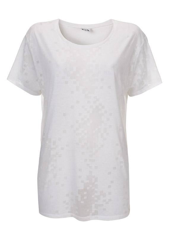 JONATHAN-SAUNDERS-FOR-TOPSHOP-WHITE-DEVORE-T-SHIRT