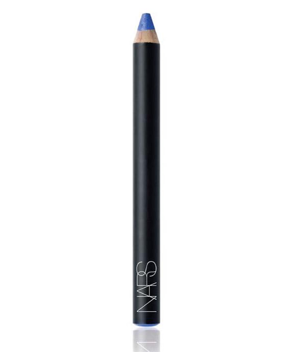 NARS-Spring-2010-glitter-pencil