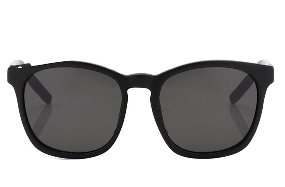 alexander-wang-sunglasses-05