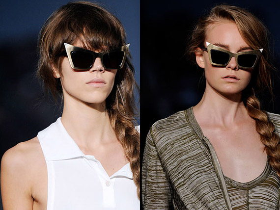 alexander-wang-sunglasses-runway