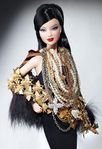 barbie-justin-guinta