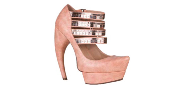 christian-siriano-for-payless-nude