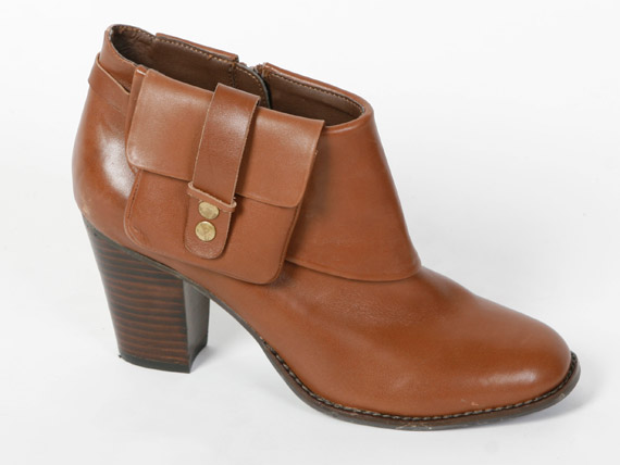 contributor-by-rachel-comey-boots